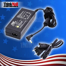 40W Battery Charger power Supply Cord for Toshiba Thrive Google AT105 AC Adapter