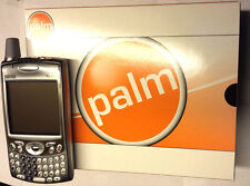 NEW IN BOX UNBRANDED UNLOCKED PALM TREO 650 GSM CELL PHONE PDA AT&T T-Mobile