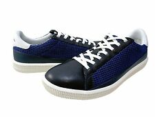 Diesel Mens Dyneckt S-Naptik Lace Up Casual Walking Fashion Sneakers Shoes Kicks