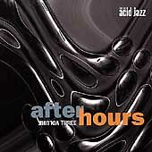 Various Artists, This Is Acid Jazz: After Hours, Vol. 3, Excellent