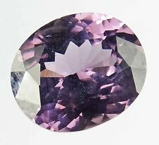 SPINEL Natural Loose Gemstones Many Shapes, Sizes & Colors