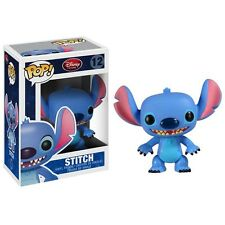 Funko POP Vinyl Figure Disney Series 2 - Stitch 12 Free Shipping