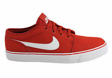 NIKE TOKI LOW LEATHER MENS LACE UP CASUAL/SNEAKERS/SHOES ON EBAY