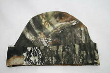 MOSSY OAK CAMOUFLAGE INFANT OR TODDLER HAT, BABY BOY CAMO