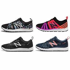 New Balance WX811 Wide Womens Cross Training Shoes Sneakers Pick 1