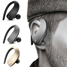 Luxury Bluetooth Wireless Stereo Headset Headphone Earphone Handsfree Universal