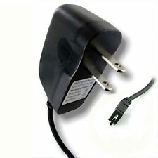 FOR Boost Mobile Motorola Cell Phones New Home Wall Travel Charger