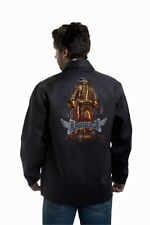 "TILLMAN 9061 ""BACKBONE of AMERICA"" WELDING JACKET  M - 3X"