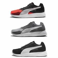 Puma ST Trainer Pro Mens Running Shoes Lightweigh​t Sneaker Pick 1