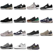 New Balance MRT580 D Lifestyle Mens Running Shoes Sneakers Pick 1