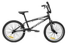Venzo Dirt Jump BMX Bike with CR-MO Frame 20""