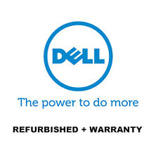Dell132T-2xLTO2 Dell PowerVault 132T Tape Library