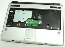 Toshiba Satellite A105-S2716 Motherboard V000068000 w/CPU/Case s3611 s2719 s2713
