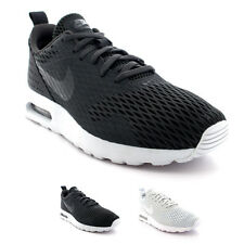 Mens Nike Air Max Tavas SE Lightweight Sports Walking Running Sneakers US 8-13