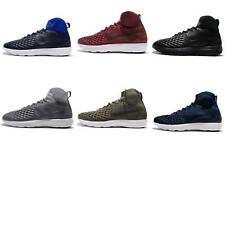 Nike Lunar Magista II FK 2 Flyknit Mens Soccer Shoes Sneakers Pick 1