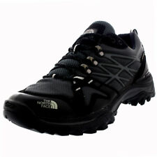 Mens The North Face Hedgehog Fastpack Gtx Outdoors Waterproof Trainers UK 7-12