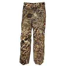 Stoney Creek Microtough Combo Trousers - Max 5, 7778, Cam Hunting Pants