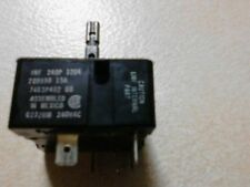 Surface Element Switch WP7403P402-60 (703650)