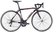 2017 HASA R2 Shimano Tiagra 20 Speed Alloy Road Bike