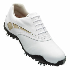 Footjoy Lopro Collection Womens Golf Shoes sizes 97228 New IN Box