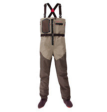 Redington Sonic-Pro HDZ Waders with no tax and *free shipping!