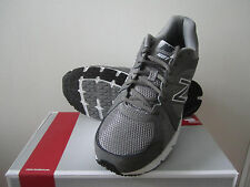 New! Mens New Balance 481 Running Sneakers Shoes  7