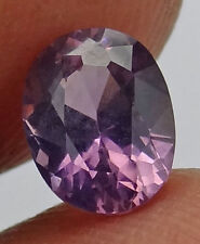SPINEL Natural Gemstones Beautiful Colors Ovals Many Size Loose Ring Stones-Q