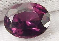 SPINEL Natural Gorgeous Blue Purple Maroon Colors Many Shapes Loose Gemstones-Q