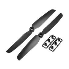 6030 Direct Drive Propeller Prop CW/CCW for RC Airplane Aircraft Multicopter SP