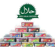 SWEET ZONE  1 FULL TUB SWEETS WHOLESALE DISCOUNT FAVOURS TREATS PARTY CANDY BOX