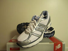New! Womens New Balance 470 v2 Running Shoes Sneakers - 9.5