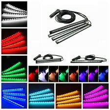 New Interior light single color LED Interior light 2 IN 1 / 4 IN 1 12LEDs