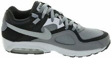 NIKE AIR MAX GO STRONG ASST SIZES MENS SHOES BRAND NEW 418115 012