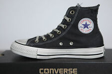 New All Star Converse Chucks CT hi Trainers Well Worn 142222c Gr.37