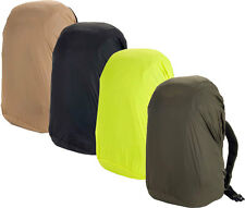 Snugpak Aquacover Backpack Rain Cover