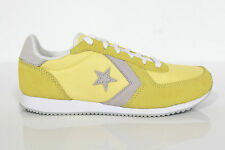 New Converse Chucks All Star Arizona Racer Trainers Jogging Shoes