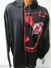 Devils Big Mens 3XL 4XL 5XL 6XL XLT 2XLT 3XLT Hooded Sweatshirt  KK 7208 KK 7214