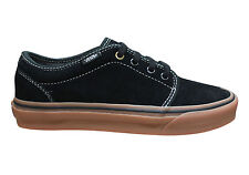 NEW VANS 106 VULCANIZED MENS CASUAL SHOES