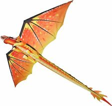 Spirit of Air Classical Dragon Kite/Windsock Brand New Outdoor Camping Festival