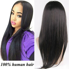 360 Frontal Wigs Brazilian Remy Curly Human Hair Full Lace Wig For Black Womens