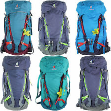 Deuter Guide guide Lite Alpine backpack Climbing backpack Mountain backpack NEW