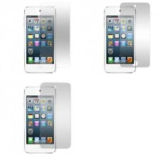 For Apple iPod Touch 5th Gen Screen Protector