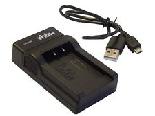 MICRO-USB CHARGER for Sony DSC-P200 P200/R P200/S V3