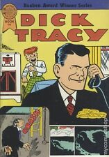 Dick Tracy (1984 Blackthorne Publishing) #14 FN+ 6.5
