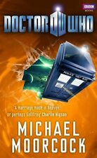 Doctor Who: The Coming of the Terraphiles, Michael Moorcock   Paperback Book   9