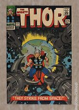 Thor (1962-1996 1st Series Journey Into Mystery) #131 NM- 9.2