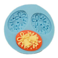 Christmas Halloween silicone reusable resin mold resin jewelry making crafts
