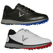 NEW Mens Callaway Balboa TRX Golf Shoes - Choose Your Size and Color