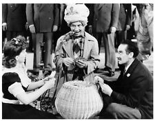 THE MARX BROTHERS still THE BIG STORE 8x10 or 11x14 or 16x20 - (y341v)