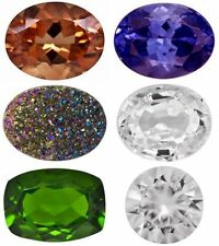 LOOSE GEMSTONE from Jewelry Television JTV ~ CHOICE OF AVAILABLE SELECTION